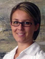 Ruzica Ivankovac